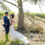 Anika & Hansie Wedding Sneak Preview low res6