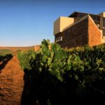 durbanville-hills-cellar-outside_large