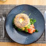 Summer-Menu-Bagel-Benedict